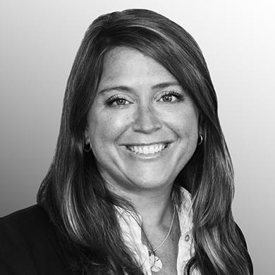 Adriana Villanueva