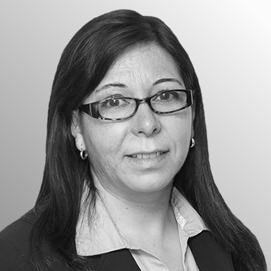 Ana María Tapia