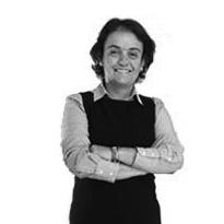 María del Pilar Villarino H.