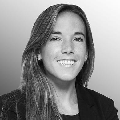 Fernanda Mackenna