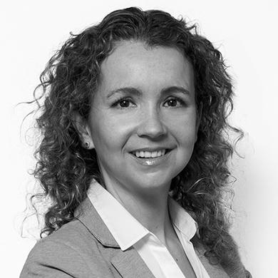 Marcela Rojas P.