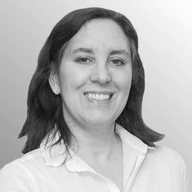 Paulina Lizana