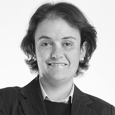 Pilar Villarino H.