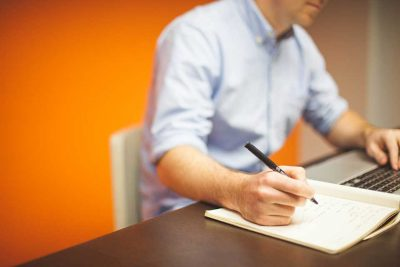 Para atraer a los mejores talentos a una compañía es necesario entender qué están buscando los candidatos.
