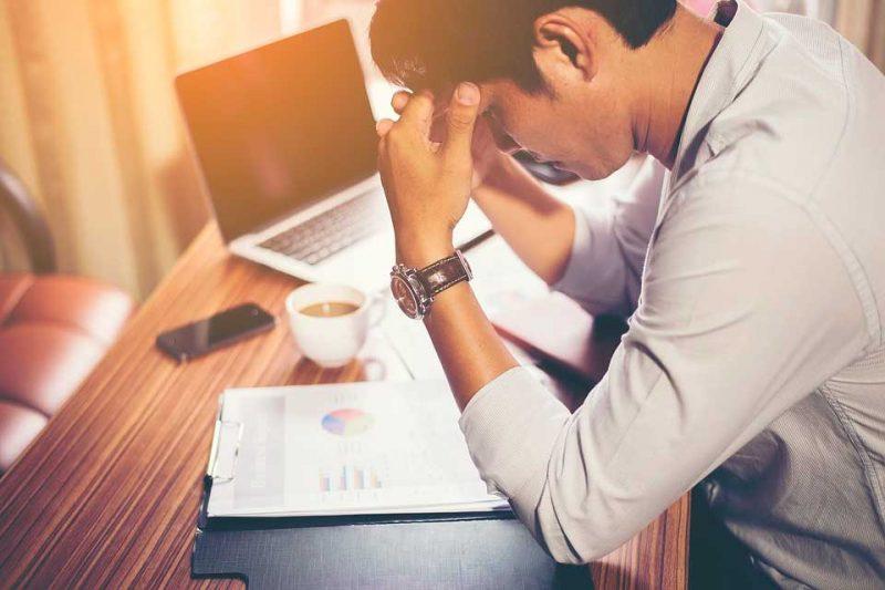 Trabajar la inteligencia emocional (IE) permite reconocer las fuentes personales de estrés y ansiedad.