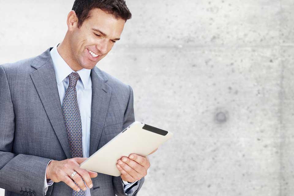 Los datos que se generan durante los procesos de reclutamiento pueden ser aprovechados para retroalimentar los planes de contratación.