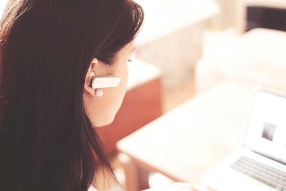 Las entrevistas telefónicas durante los procesos de selección son un recurso cada vez más empleado por las empresas, y si estás buscando trabajo, lo importante ahora es asumir esa realidad y prepararte bien para enfrentarla.