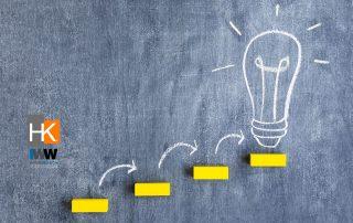 Flujo de ideas | Foto de Fondo creado por freepik - www.freepik.es