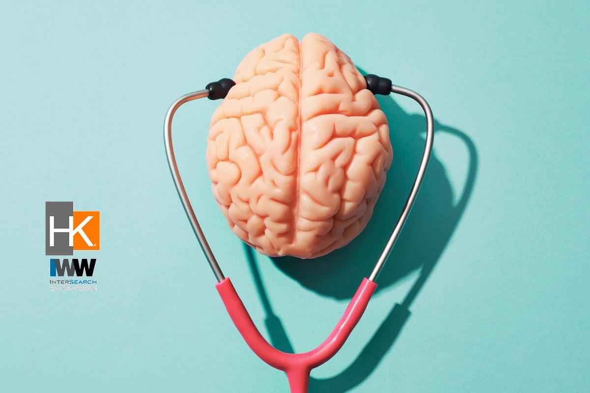 """Está demostrado que """"por cada US$ 1 invertido en el tratamiento ampliado para los trastornos mentales comunes, hay un retorno de US$ 4 en mejora de la salud y la productividad"""", según la Organización Mundial de la Salud (OMS)."""
